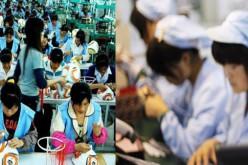 Le dumping salarial des entreprises chinoises détruit-il les industries et les emplois européens ?