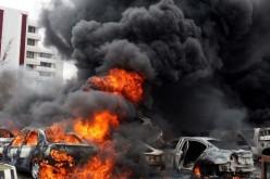 Nigeria: la secte Boko Haram a déjà fait des milliers de morts depuis qu'elle a intensifié sa lutte