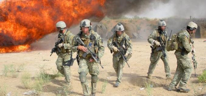 Selon Amnesty International durant la guerre d'Afghanistan, les Etats-Unis ont tué des milliers de civils sans procès