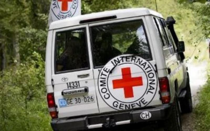 Droits des travailleurs humanitaires toujours bafoués