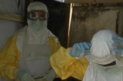 Rapport de l'OMS : 2'240 cas de fièvre Ebola et 1'229 morts
