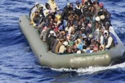 Immigration: 18 cadavres découverts au sud de l'île italienne de Lampedusa