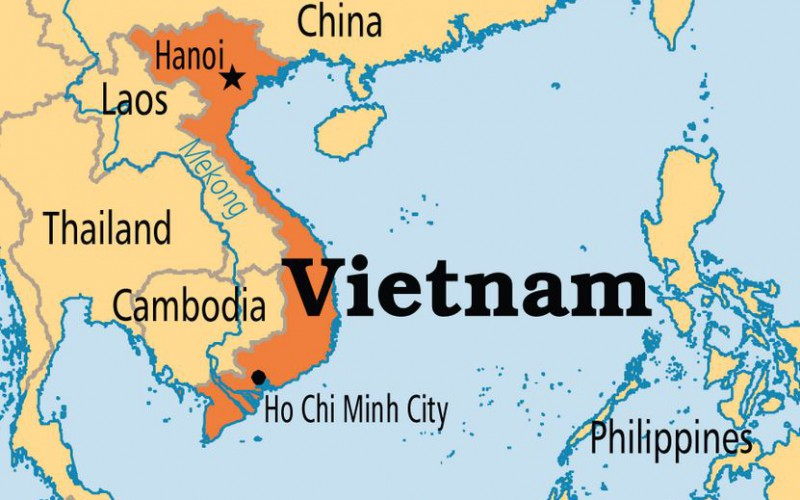 Manque de liberté pour les communautés religieuses vietnamiennes