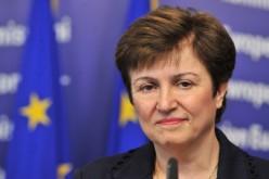 Crises: l'état du monde est sans précédent depuis la 2e Guerre Mondiale (responsable UE)