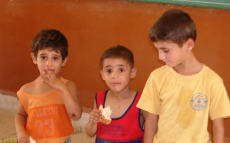Plusieurs ONG spécialisées dans les droits de l'Homme ont dénoncé la nouvelle directive gouvernementale du Liban qui viole les droits de l'enfant et de la famille dans ce pays