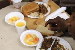 17,5 millions des foyers américains ont souffert d'insécurité alimentaire en 2013
