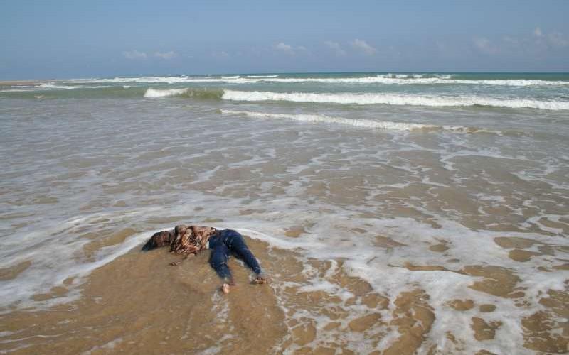 Image result for nombre de morts en méditerranée