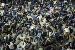L'UE en fait-elle assez pour éviter les décès de migrants en mer ?