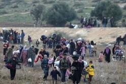 Berlin va accueillir fin octobre une conférence sur les réfugiés