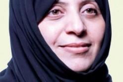 Les djihadistes de Daech torturent et assassinent une militante des droits des femmes