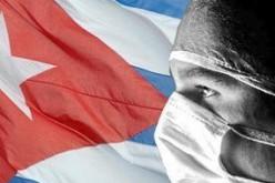 Cuba donne l'exemple dans la lutte contre Ebola