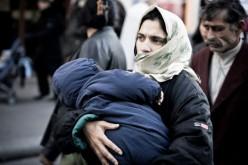 Des femmes roms stérilisées seront dédommagées