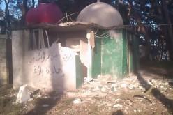 Syrie : Le génocide oublié