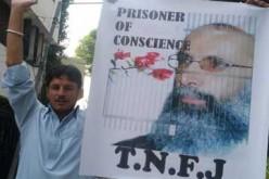 Arabie: un dignitaire chiite condamné à mort pour sédition