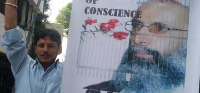 Arabie: manifestation contre des condamnations à mort de protestataires chiites