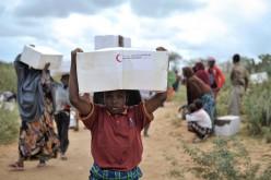 Somalie : Amos prévient le Conseil de sécurité de la détérioration de la situation humanitaire