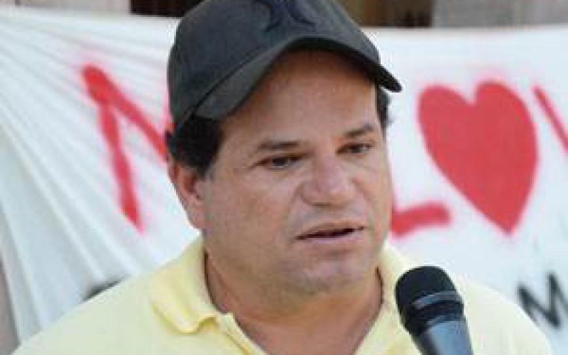 Mexique : des hommes armés tuent un militant en pleine émission de radio