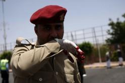 Yémen: un attentat sanglant anti-chiite aggrave la crise politique