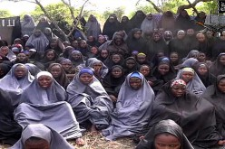 Boko Haram utilise les femmes otages « en première ligne »