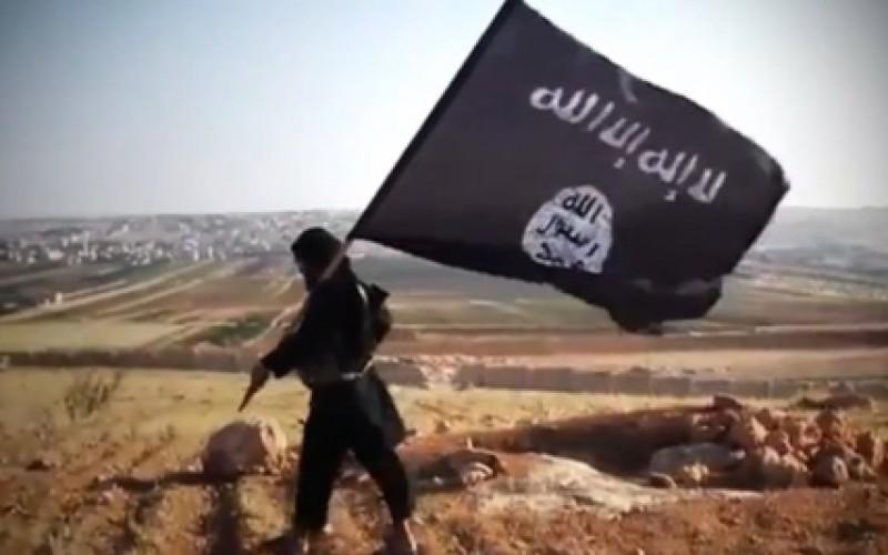 Le rapport special d'ADH ,Irak/Syrie : Origines et expansion du califat de la terreur