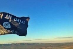 L'EI a exécuté quatre femmes dans le nord de l'Irak