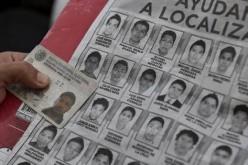 De nouvelles fosses communes découvertes au Mexique
