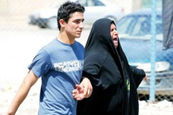 Nouvel attentat à Bagdad et Kerbala