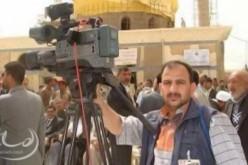 Le groupe Etat islamique exécute un journaliste irakien