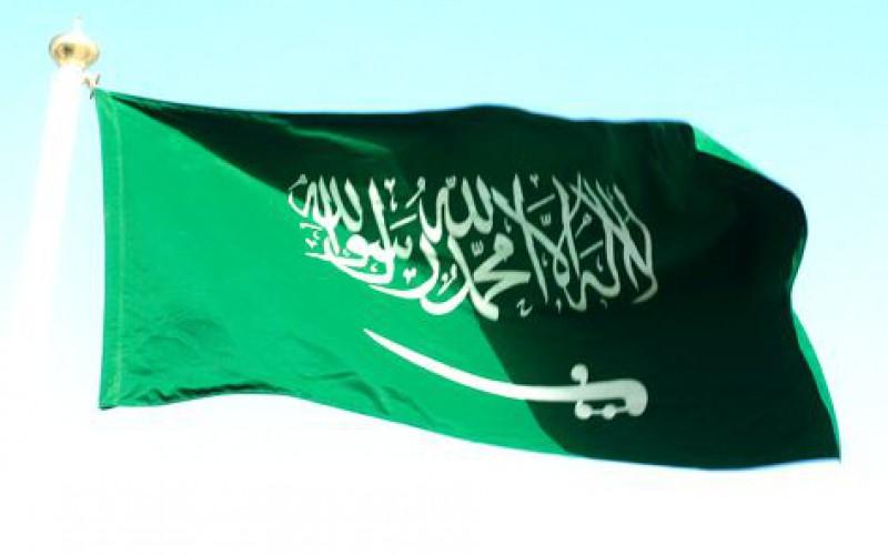 Arabie saoudite: 3 avocats condamnés pour des tweets
