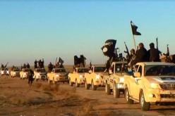Irak: plus de 200 personnes exécutées par l'EI dans l'Ouest en 10 jours