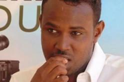 Un journaliste abattu dans le nord de la Somalie