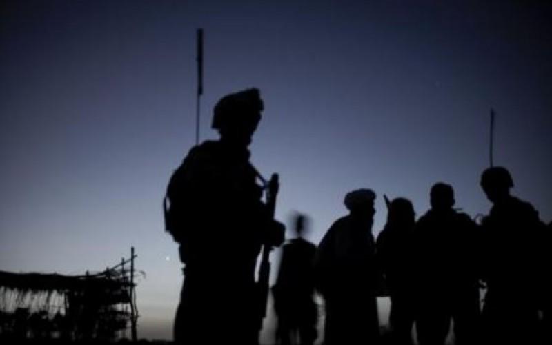 La paix avec les talibans, au détriment des femmes?