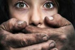 États-Unis: Les agressions sexuelles concernent une étudiante sur cinq