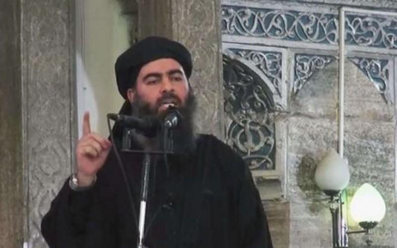 Daesh exécute les djihadistes qui veulent fuir les combats