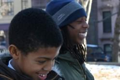 Droits de l'enfant aux États-Unis: un enfant sur 30 a vécu sans domicile fixe en 2013