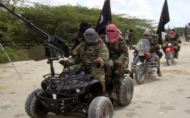 Les islamistes nigérians du groupe armé Boko Haram  ont tué 48 vendeurs de poissons