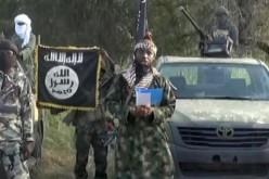 45 morts dans une attaque attribuée à Boko Haram dans le Nord-Est de Nigeria