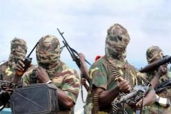 Nigeria : des dizaines de morts dans une attaque attribuée à Boko Haram