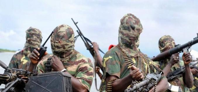 Nigeria : Boko Haram tue plus de 20 personnes dans deux villages
