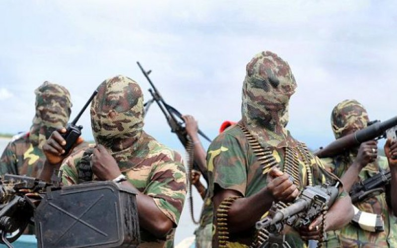 Nigeria : plus de 21 morts dans une attaque de Boko Haram