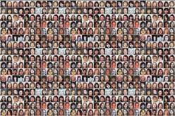 Femmes autochtones disparues et assassinées au Canada : l'indifférence des pouvoirs publics