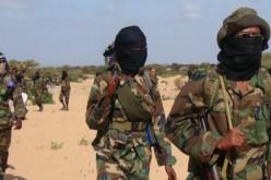 Kenya: 28 passagers d'un bus exécutés par les shebab somaliens