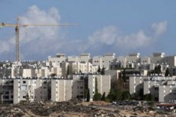 La colonisation israélienne à Jérusalem-Est: La construction de 78 nouveaux logements approuvée