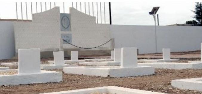 """Il y a 70 ans, la France """"massacrait"""" des tirailleurs près de Dakar au Sénégal"""
