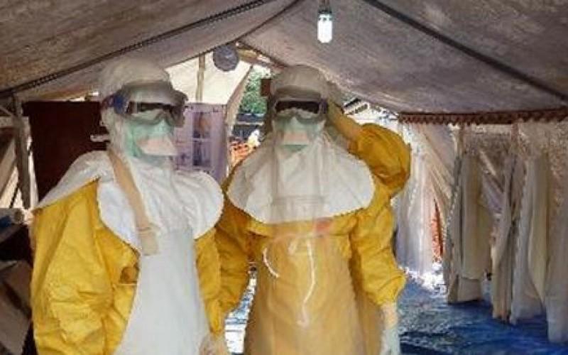 Ebola: l'inquiétude grandit au Mali