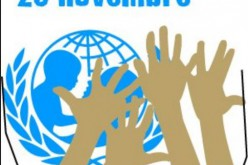 : la France ratifie le protocole de 2011