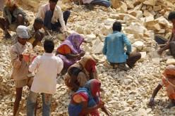 Le monde compte près de 36 millions d'«esclaves»