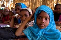 HCR: Plus de 3000 Nigérians forcées de fuir au Niger suite à une attaque du groupe Boko Haram
