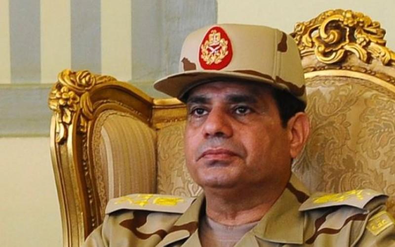 Egypte: 78 enfants de 13 à 17 ans condamnés à la prison pour avoir participé à des différentes manifestations!