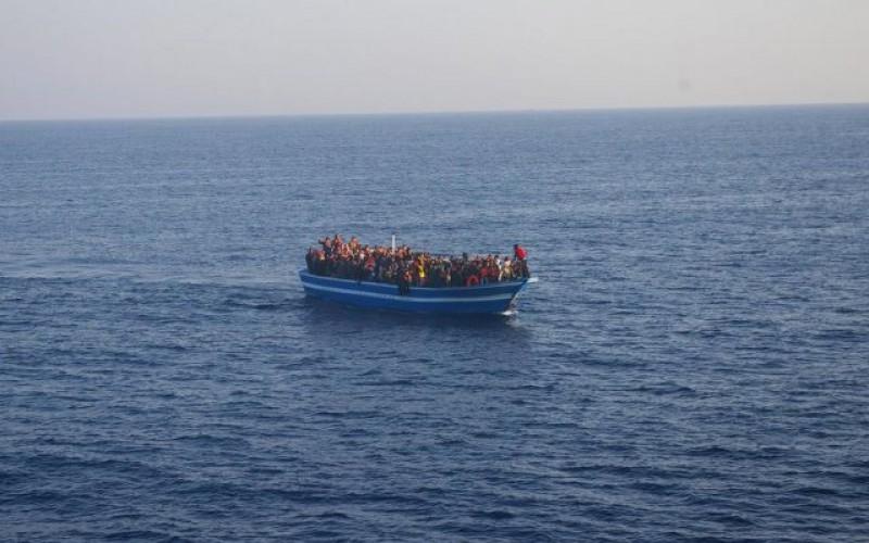 Au moins 24 migrants se noient au large d'Istanbul